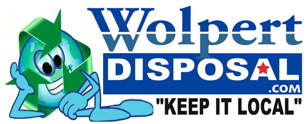 Wolpert Disposal, Inc.